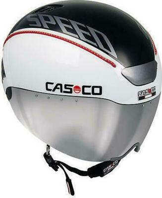 Casco SpeedTime Bicycle Helmet