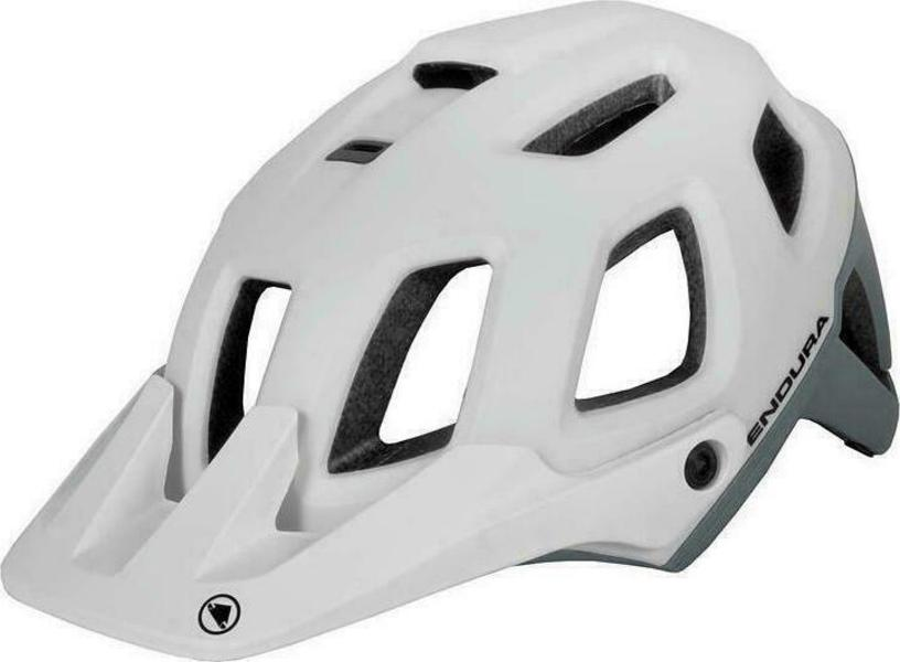 Endura SingleTrack II Bicycle Helmet