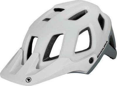 Endura SingleTrack II bicycle helmet