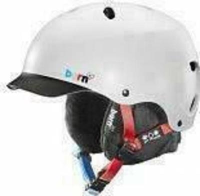 Bern Lenox HardHat Bicycle Helmet
