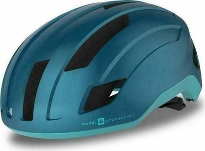 Sweet Protection Outrider (Women's) bicycle helmet
