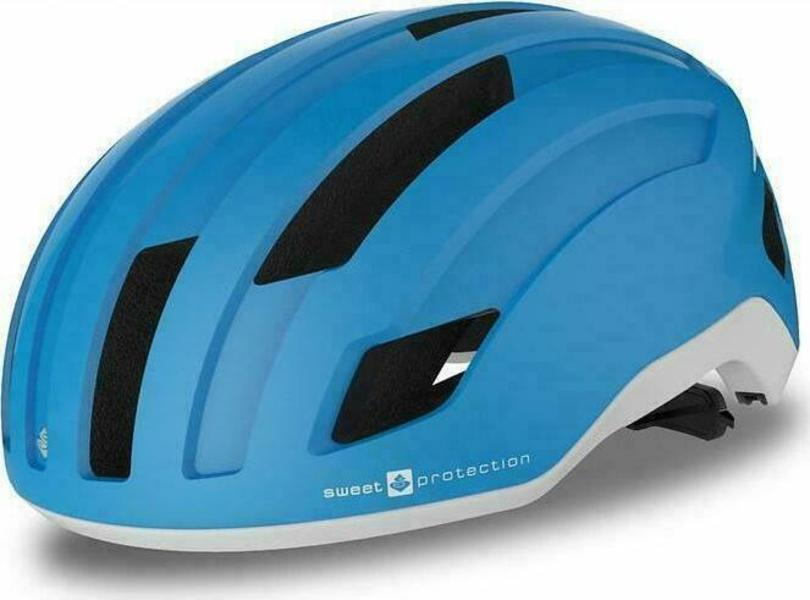 Sweet Protection Outrider bicycle helmet