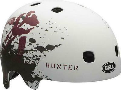 Bell Helmets Segment Jr Limited Edition