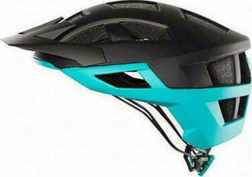 Leatt DBX 2.0 bicycle helmet