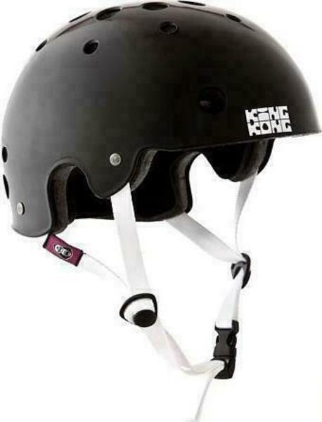 King Kong New Fit bicycle helmet