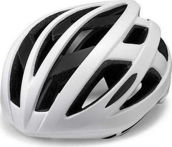 Cannondale Caad MIPS Bicycle Helmet