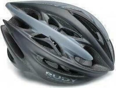 Rudy Project Sterling+ bicycle helmet