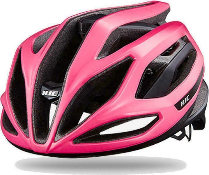 HJC Sports H.sonic Bicycle Helmet
