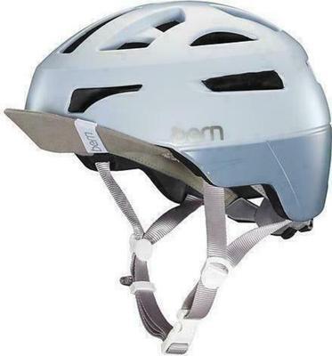 Bern Parker MIPS Bicycle Helmet