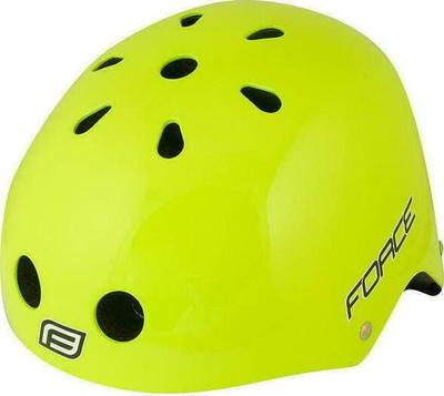 Force Fluo