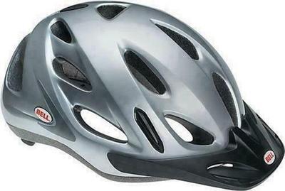Bell Helmets Citi