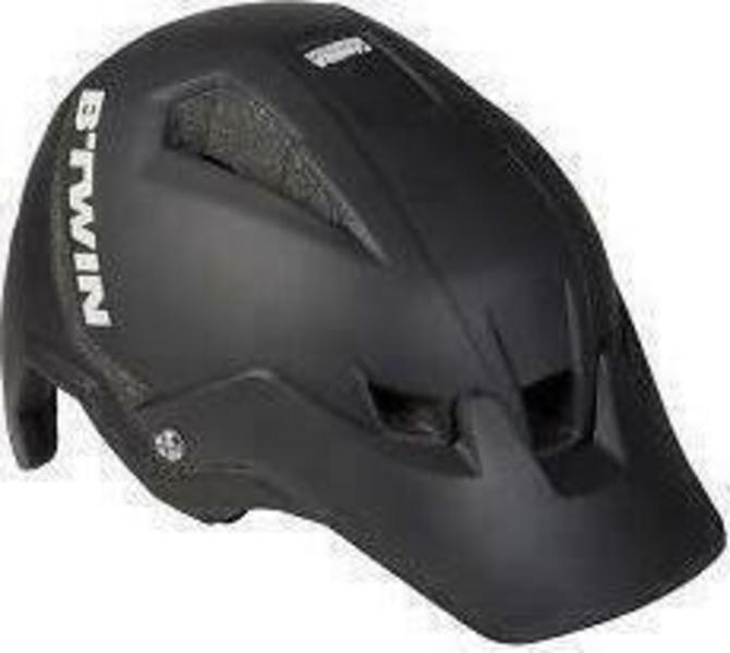 B'Twin 900 MTB Bicycle Helmet