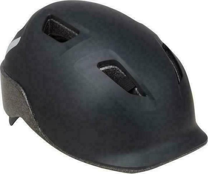 B'Twin 100 City Bicycle Helmet