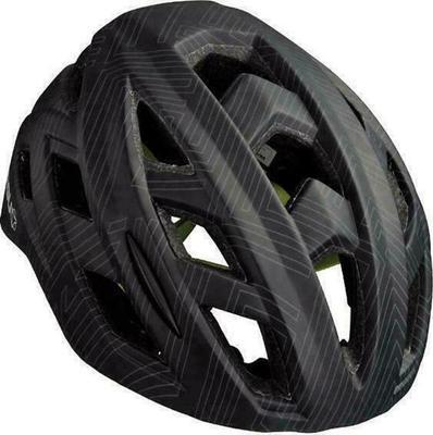 AGU Cit-E II Bicycle Helmet