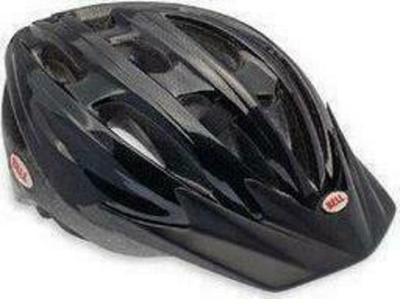 Bell Helmets Ukon