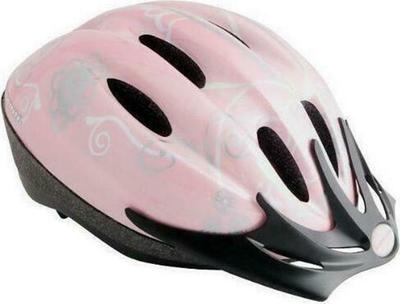 Schwinn Intercept Youth bicycle helmet
