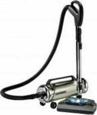 Metro The Professionals Full-Size Canister ADM4PNHSF Vacuum Cleaner