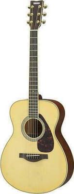 Yamaha LS16M ARE (E) Acoustic Guitar