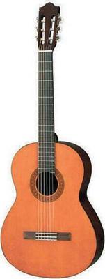 Yamaha CX40 Acoustic Guitar