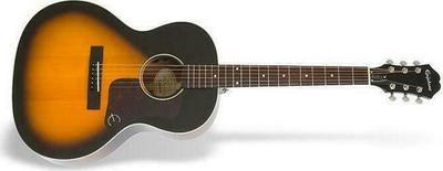 Epiphone EL00 Pro Acoustic Guitar