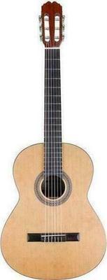 Admira Alba 1/2 Acoustic Guitar