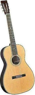 Blueridge BR-371 Acoustic Guitar