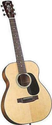 Blueridge BR-41 Acoustic Guitar
