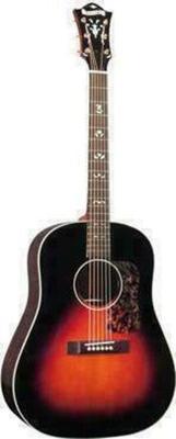 Blueridge BG-160 Acoustic Guitar