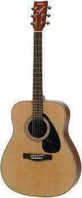 Yamaha F370 Acoustic Guitar