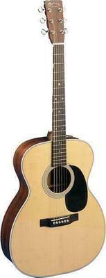 Martin Standard 000-28 Acoustic Guitar