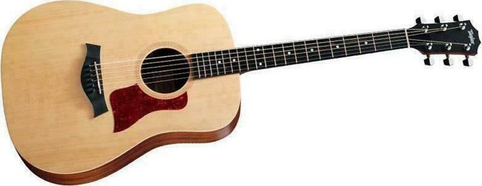 Taylor Guitars Big Baby BBT acoustic guitar