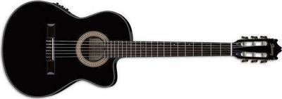 Ibanez GA35TCE (CE) Acoustic Guitar