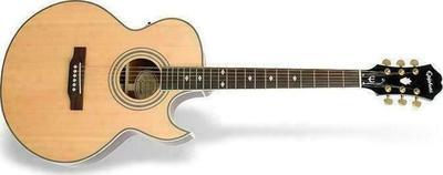 Epiphone PR5-E (CE) Acoustic Guitar