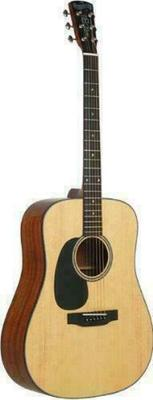 Blueridge BR-40CE (CE) Acoustic Guitar