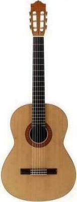 Yamaha C40M Acoustic Guitar