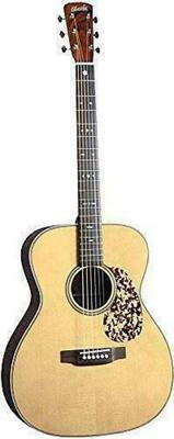 Blueridge BR-163A Acoustic Guitar