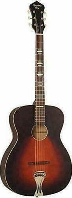 Recording King RPH-07 Acoustic Guitar