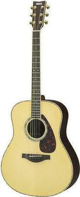 Yamaha LL16D ARE (E) Acoustic Guitar