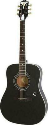 Epiphone PRO-1 Acoustic Guitar