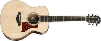 Taylor Guitars GS Mini-e (E) Acoustic Guitar
