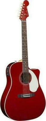 Fender California Sonoran SCE (CE) Acoustic Guitar