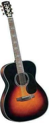 Blueridge BR-343 Acoustic Guitar