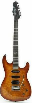 Chapman Guitars ML-1 Standard Modern