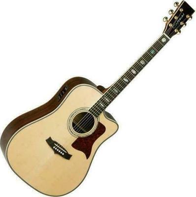 Tanglewood Sundance TW1000 CE (CE) acoustic guitar