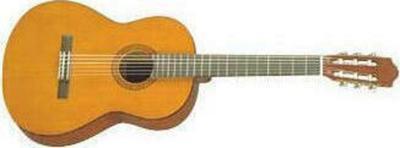 Yamaha CS40 Acoustic Guitar