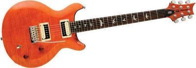 PRS SE Santana Electric Guitar