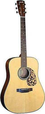Blueridge BR-140A Acoustic Guitar