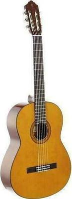 Yamaha CG102 Acoustic Guitar
