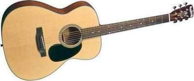 Blueridge BR-43 Acoustic Guitar