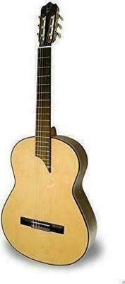 APC Instruments 5 MX